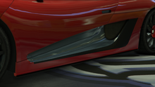 XA21-GTAO-StreetSkirts.png