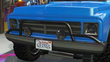 YosemiteRancher-GTAO-Bullbars-SecondaryTripleLoopBar.png