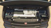 Youga-GTAV-Engine