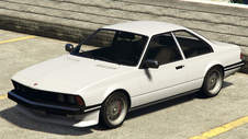 ZionClassic-GTAO-front.png