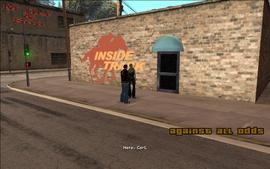 AgainstAllOdds-GTASA-SS3
