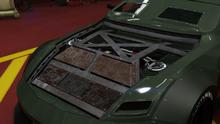 ApocalypseZR380-GTAO-ArmorPlatingMk2.png