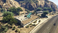 BikerSellHelicopters-GTAO-Countryside-DropOff15.png
