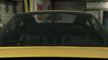 Brawler-GTAO-Chassis-StockChassis.png