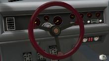 BuccaneerCustom-GTAO-SteeringWheels-TheToad.png