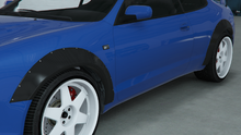 CalicoGTF-GTAO-Fenders-CarbonWheelArches.png