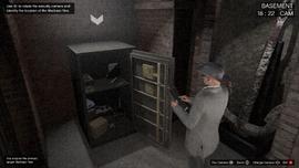 CayoPericoSecurityHead-GTAO-CCTV