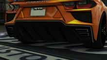CoquetteD10-GTAO-Exhausts-CarbonPerformanceDiffuser.png