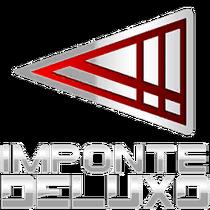 Deluxo-GTAO-Badges