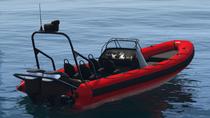 Dinghy-GTAV-RearQuarter