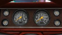 FactionCustom-GTAO-Dials-Flames.png