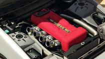 FutoGTX-GTAO-Engine