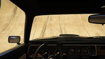 GauntletClassicCustom-GTAO-Dashboard