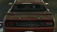 GauntletHellfire-GTAO-RaceWing.png