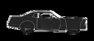 Generic2Door-GTAV-RSCDiagram