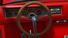 GlendaleCustom-GTAO-SteeringWheels-StreetRod.png