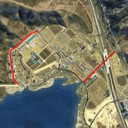 GrapeseedAvenue-GTAV-SatelliteMap