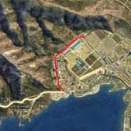 GrapeseedMainStreet-GTAV-SatelliteMap