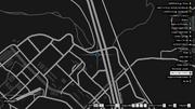 Haulage-GTAO-TrailerLocation3-Hauler7Map.png