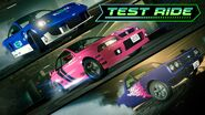 KartKrashFullAutoWeek-GTAO-TestRideAdvert