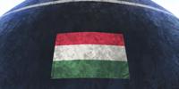 Kosatka-GTAO-Warstock-flag17.png