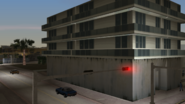 LWCApartment GTAVC