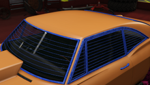 NightmareImpaler-GTAO-StockRoof.png