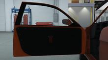 Previon-GTAO-Doors-CarbonPanels.png