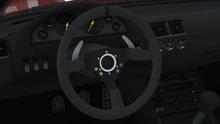 Remus-GTAO-SteeringWheels-ApexProfessional.png