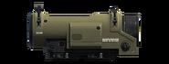 Scope-GTAV-Variant3