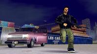 ScreenshotClaude (1) GTAIII
