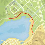 SeaviewRoad-GTAV-Map