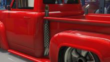 SlamvanCustom-GTAO-Exhausts-Stack'emUp.png