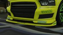 SprunkBuffalo-GTAO-Bumpers-CustomFrontSplitter.png