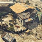 Stab City-GTAV-AutoRepairs.png
