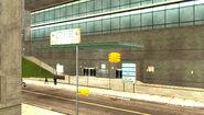 SweeneyGeneralHospital-GTALCS-Entrance