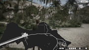 TheCayoPericoHeist-GTAO-BoltCutters-Location5Map.png