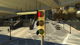 TrafficLight-GTAIV-PedBug