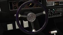 VirgoClassicCustom-GTAO-SteeringWheels-Deco.png