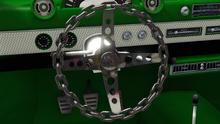 VoodooCustom-GTAO-SteeringWheels-ChainLink.png