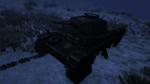 Wrecks-GTAO-CayoPerico-MilitaryFreighter-Tank-FrontQuarter