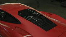 XA21-GTAO-TopVentAero.png