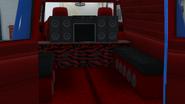 YougaClassic4x4-GTAO-Trunk-4WaySpeakerwithAmplifier