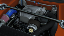 ZR350-GTAO-EngineBlock-StockEngineBlock.png
