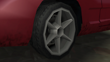 ZR350-GTASA-Import.png