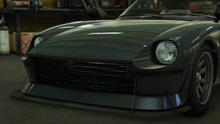 190z-GTAO-DriftBumper.png