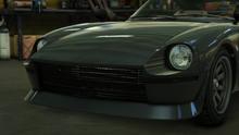 190z-GTAO-ExposedBumper.png