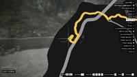 BikerSellBikes-GTAO-Countryside-DropOff7Map.png