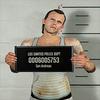 BountyTarget-GTAO-Mugshot-0006005753