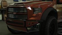 Caracara4x4-GTAO-StockFrontBumper.png